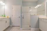 7615 Registrar Way - Photo 17