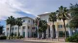 0971128719 Embassy Road - Photo 11