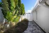 611 Ramblin Rose Lane - Photo 30