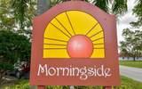 4613 Morningside - Photo 22