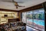 425 Everglades Drive - Photo 14