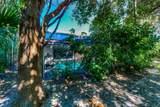 425 Everglades Drive - Photo 25