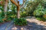 425 Everglades Drive - Photo 26