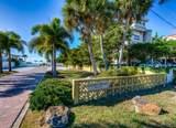 425 Everglades Drive - Photo 27