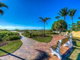 425 Everglades Drive - Photo 28