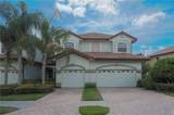 8247 Miramar Way - Photo 1