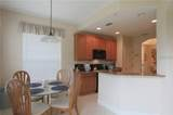 8247 Miramar Way - Photo 11