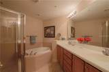 8247 Miramar Way - Photo 15