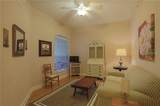 8247 Miramar Way - Photo 16