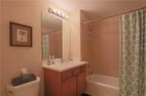 8247 Miramar Way - Photo 17
