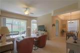 8247 Miramar Way - Photo 2