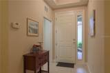8247 Miramar Way - Photo 20