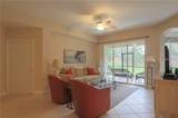 8247 Miramar Way - Photo 3