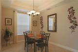 8247 Miramar Way - Photo 7