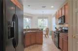 8247 Miramar Way - Photo 8