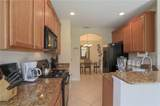 8247 Miramar Way - Photo 9