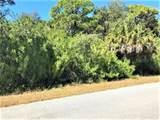 10177 Cocoa Beach Street - Photo 2