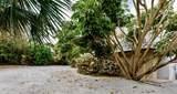 3704 Sandspur Lane - Photo 5