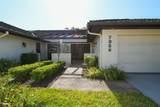 7358 Royal Birkdale Drive - Photo 1