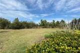 16410 Hillside Circle - Photo 33