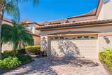 8240 Miramar Way - Photo 35