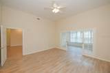 1301 Tamiami Trail - Photo 11