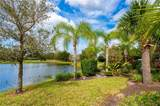 8104 Miramar Way - Photo 24