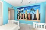3806 Gulf Of Mexico Drive - Photo 14