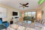 3806 Gulf Of Mexico Drive - Photo 8