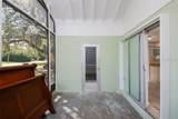20425 Emerald Avenue - Photo 18