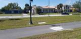 13816 Tamiami Trail - Photo 2