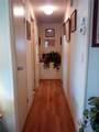 3218 Aspen Terrace - Photo 15