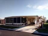 3218 Aspen Terrace - Photo 2