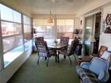 3218 Aspen Terrace - Photo 26
