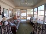 3218 Aspen Terrace - Photo 27