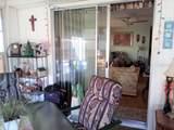 3218 Aspen Terrace - Photo 28