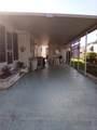3218 Aspen Terrace - Photo 5