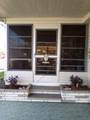 3218 Aspen Terrace - Photo 6