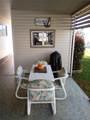3218 Aspen Terrace - Photo 7