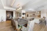 1111 Ritz Carlton Drive - Photo 15