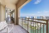 1111 Ritz Carlton Drive - Photo 17