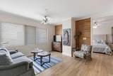 1111 Ritz Carlton Drive - Photo 21