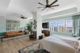 1111 Ritz Carlton Drive - Photo 28