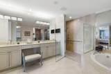 1111 Ritz Carlton Drive - Photo 30