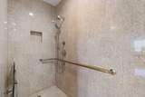 1111 Ritz Carlton Drive - Photo 32