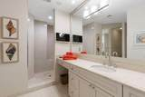 1111 Ritz Carlton Drive - Photo 35