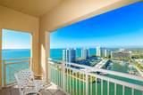1111 Ritz Carlton Drive - Photo 6