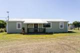 36370 State Road 70 - Photo 1