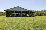 36370 State Road 70 - Photo 12