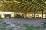 36370 State Road 70 - Photo 13